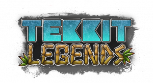 Tekkit Legends (1 7 10) – MineWonderLand