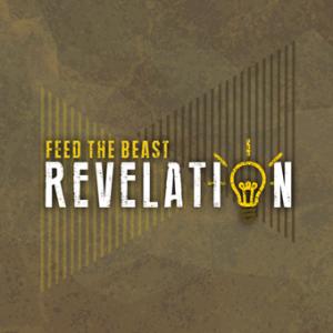 FTB Revelation (1 12 2) – MineWonderLand