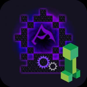 Awakening Classic (1 7 10) – MineWonderLand