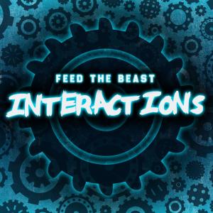 FTB Interactions (1 12 2) – MineWonderLand